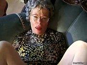 Полнометражные порно фильмы инцест смотреть онлайн