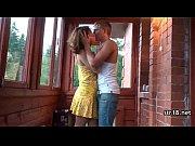 Возбуждающие разговоры во время секса на русском языке на видео