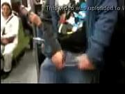Video coquine amateur charleroi