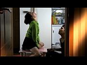 Скритая камера дома кагда муж наработе а жена трахается
