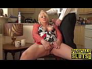 Смотреть видео как играют челавек паук и женщина паук секс