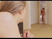 Скрытая камера мастурбация жены в ванной