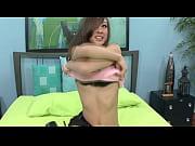 видео секса с эммой уотсон