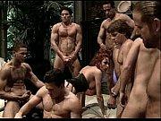 Gaveideer til unge mænd bh til store bryster