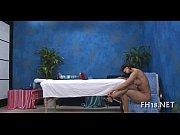 Фото крупным планом голых красивых волосатых пизд