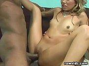 Очень жесткий секс страпонам лесбиянки с большими сисками фото