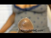 Секс сын ебут мамау смотрет в онлайн