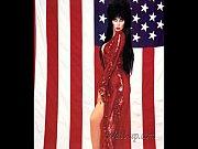 Elvira Cassandra Peterson Slideshow Portfolio S...