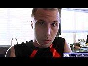 (eva notty) Mature Big Round Juggs Lady Love Intercorse video-17