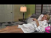 Карлики с большим членом порно видео