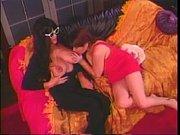 Русский эротический фильм про измену