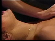Порно заглот до блевоты и соплей