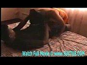 Livecam sex erotisk adventskalender