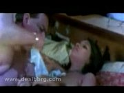 school girl with dad, *nude anil and n heepbrotherfucking sister india 3gp com Video Screenshot Preview