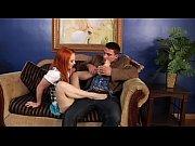 Смотреть порно видео онлайн пизда крупным планом в хорошем качестве