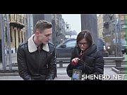 Русское порно видео молодых дам стройных другой мир