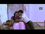 Desi Bhabhi Super Sex Romance XXX video Indian Latest Actress, tamil actress devayani xxx pho Video Screenshot Preview