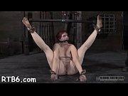 Картины сексуальная готика тиффани