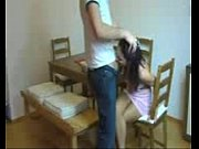Мастурбации девушек подручными средствами видео