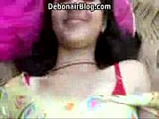 Indian Sex, www xxx ayesha mp4 videoulloge thunni Video Screenshot Preview