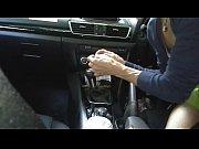 Порно видео инопрлнитян вылизывает киску
