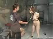 Дрочильный аппарат порно смотреть онлайн