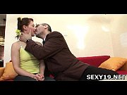 Порно видео онлайн секс с дамами по старше