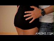 Полнометражные порнофильмы видео онлайн видео