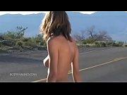 Penis bondage massaje jenter