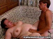 Порно онлайн с взрослыми тётушками