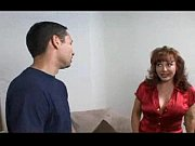 Порно мама соблазнила сына в больнице