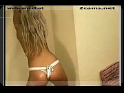 порно видео сестричку
