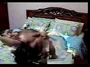 Смотреть тёмнакожих порно видио
