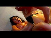 порно зелые копроне ролики беплатно