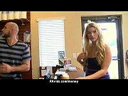 смотреть порно фильм полицейский бюст 4 2017