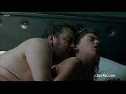 Арабское гей порно смотреть