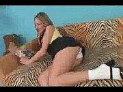 Смотреть старое порно с рокко сиферди