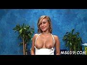 порно фильм желания замужний женщины