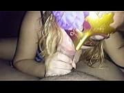Erotisk massage eskilstuna massage aspudden