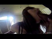 Порно видео настя отсосала и отдалась в анал