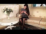 Самое популярное русское порно видио с мамочками