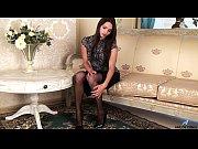 Домашний инцест по русски отец и дочь