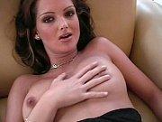 Sandra Shine 4