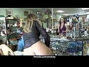 Порно баба траксексуалы с большим хуем ебет мужика