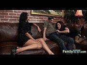 порно отец ебет мать а дочь смотрит