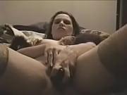 Видео порно с любовью тихомировой