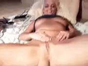 Mamma milf porno tradisjonalisme