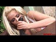 порно ру блондинки