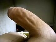 Видео порно писают в рот лесби