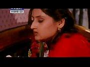 ---sweet navel sucking, koushik rituparna hot navel kiss Video Screenshot Preview